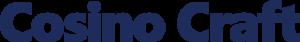 Cosino Craft コシノクラフト公式サイト